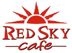 Red Sky Cafe in Duck Outer Banks