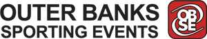 Outer Banks Sporting Events logo