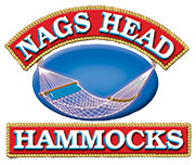 Nags Head Hammocks Logo