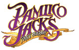 Pamlico Jacks Outer Banks logo