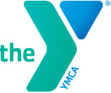 Outer Banks Family YMCA logo
