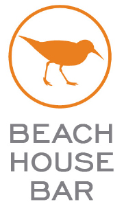 Beach House Bar Logo