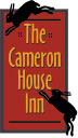 The Cameron House Inn logo