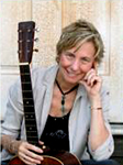 Louisa Branscomb for Song to Stage Songwriting Workshop