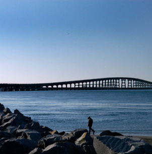Herbert C. Bonner Bridge