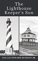 The Lighthouse Keepers Son