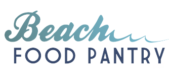 Dare County Beach Food Pantry