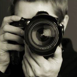 Beginner Digital Photography Workshop