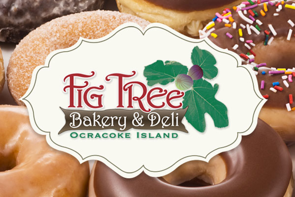 Fig Tree Bakery And Deli And Sweet Tooth