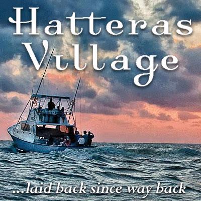 Hatteras Village