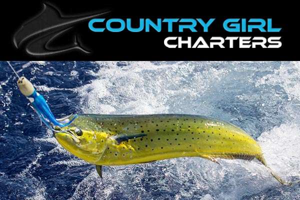 Country Girl Charters