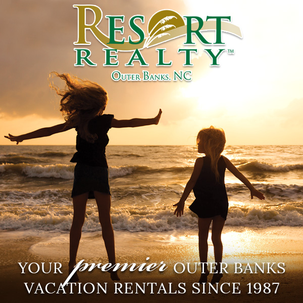 Resort Realty