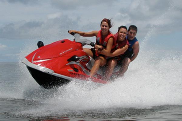 Hatteras Watersports