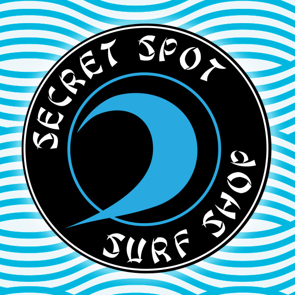 Secret Spot Surf Shop