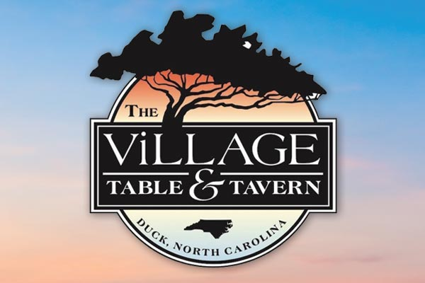 The Village Table & Tavern