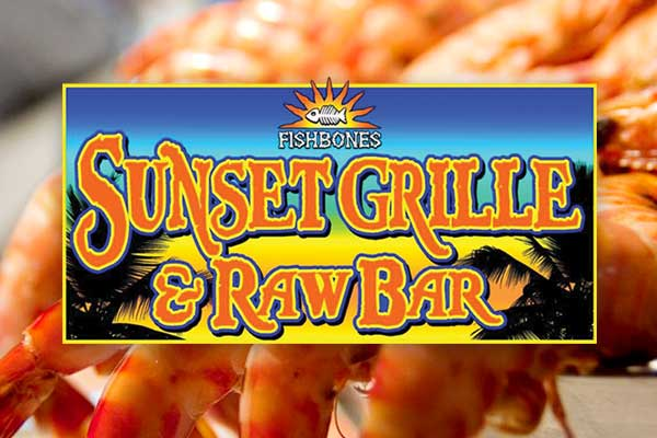 Sunset Grille and Raw Bar