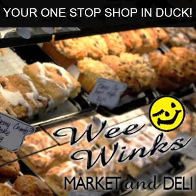 Wee Winks Market