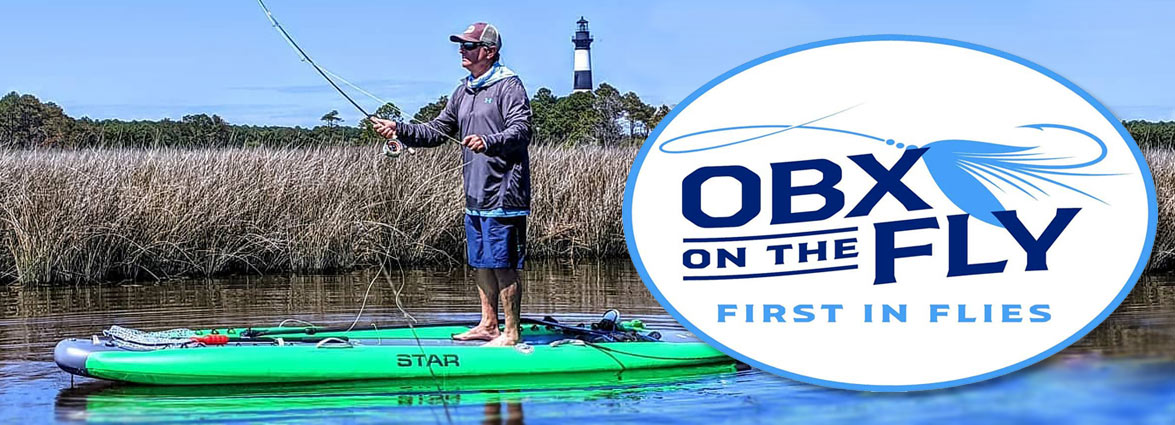 OBX on the Fly