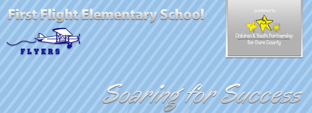 First Flight Elementary School