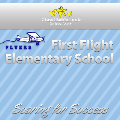 First Flight Elementary School