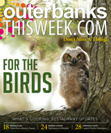 OuterBanksThisWeek.com Magazine!