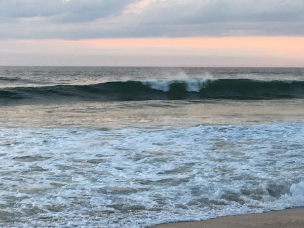 Outer Banks Boarding Company, OBBC Tuesday May 28th