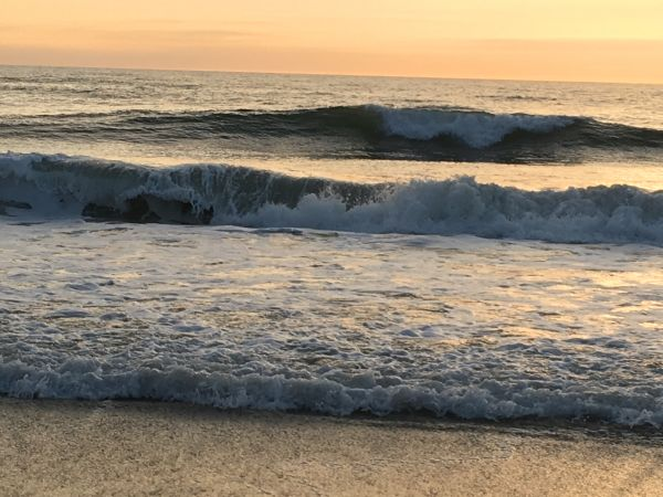 Outer Banks Boarding Company, OBBC Thursday May 23rd