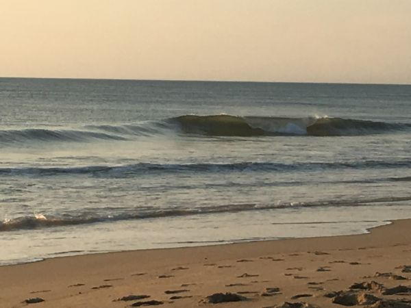 Outer Banks Boarding Company, OBBC Tuesday June 18th