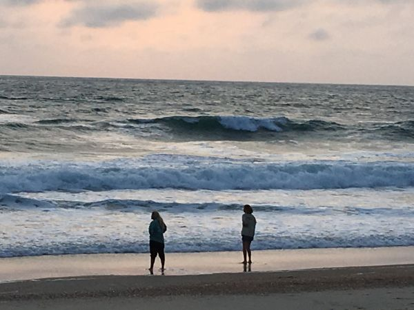 Outer Banks Boarding Company, OBBC Tuesday September 17th