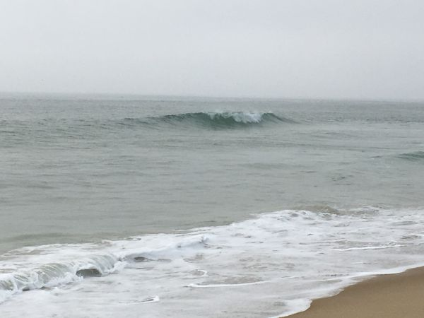 Outer Banks Boarding Company, OBBC Sunday May 19th