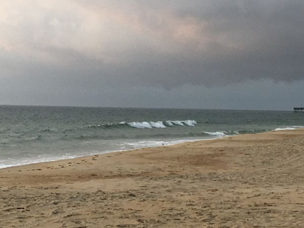 Outer Banks Boarding Company, OBBC Monday June 3rd