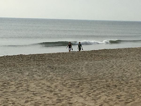 Outer Banks Boarding Company, OBBC Sunday July 7th