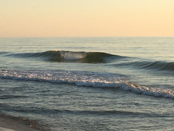 Outer Banks Boarding Company, OBBC Sunday June 23rd