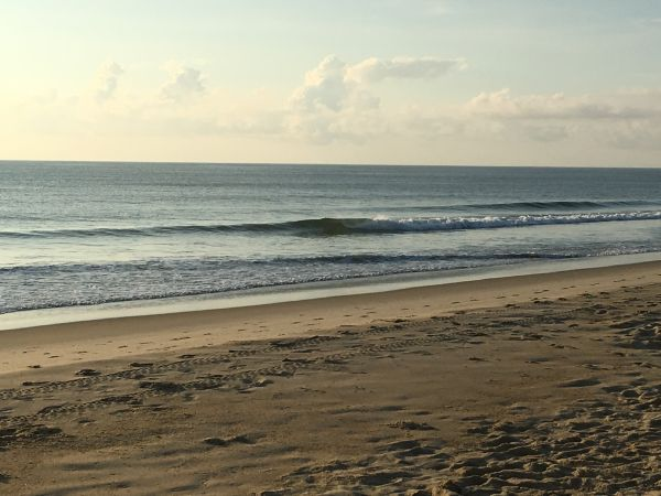 Outer Banks Boarding Company, OBBC Saturday July 6th