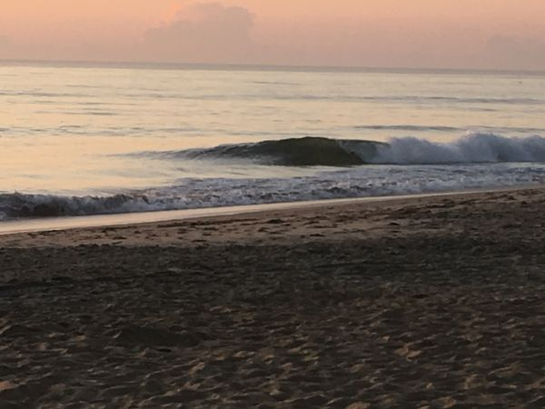 Outer Banks Boarding Company, OBBC Tuesday August 13th