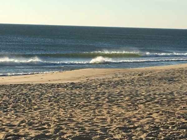 Outer Banks Boarding Company, OBBC Friday June 21st