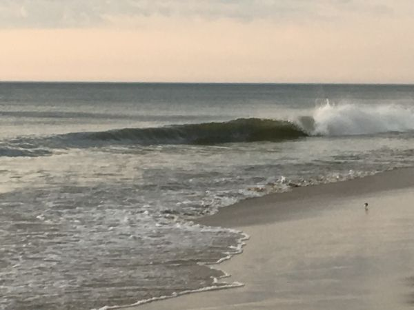 Outer Banks Boarding Company, OBBC Thursday August 22nd