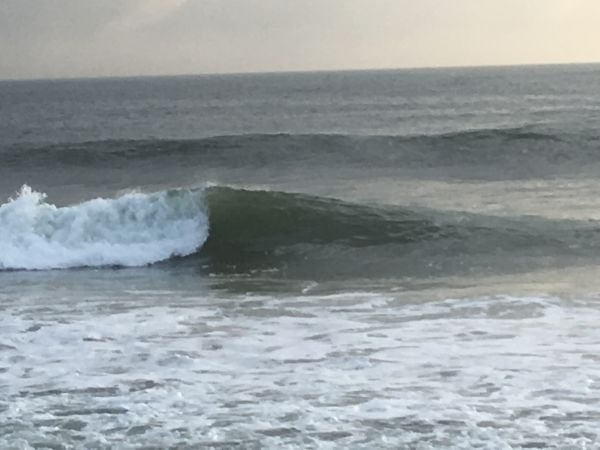 Outer Banks Boarding Company, OBBC Monday June 10th