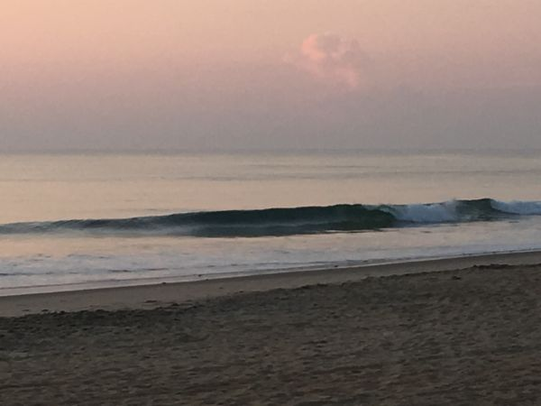 Outer Banks Boarding Company, OBBC Wednesday July 7th