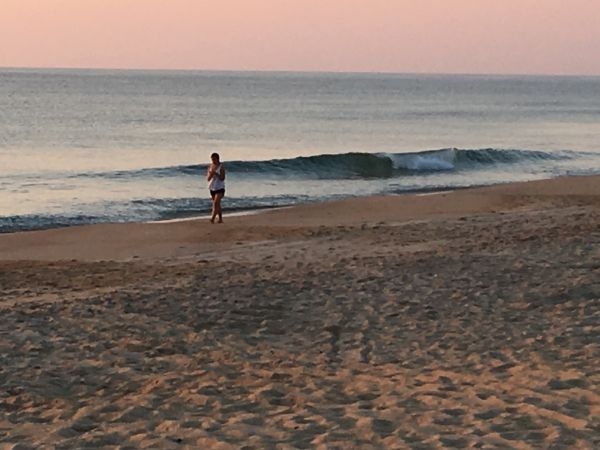 Outer Banks Boarding Company, OBBC Monday July 15th