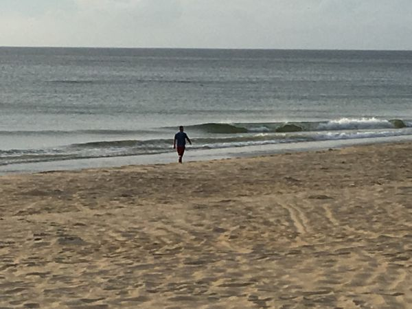 Outer Banks Boarding Company, OBBC Tuesday July 23rd