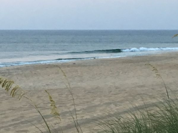 Outer Banks Boarding Company, OBBC Thursday July 18th