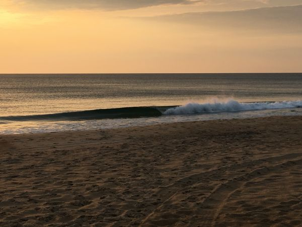 Outer Banks Boarding Company, OBBC Wednesday July 17th