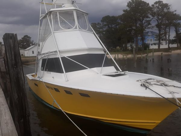 Fishing Taxi Sportfishing, Welcome Visitors, Time to be Gone Fishing!