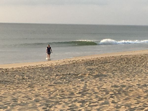 Outer Banks Boarding Company, OBBC Saturday July 13th