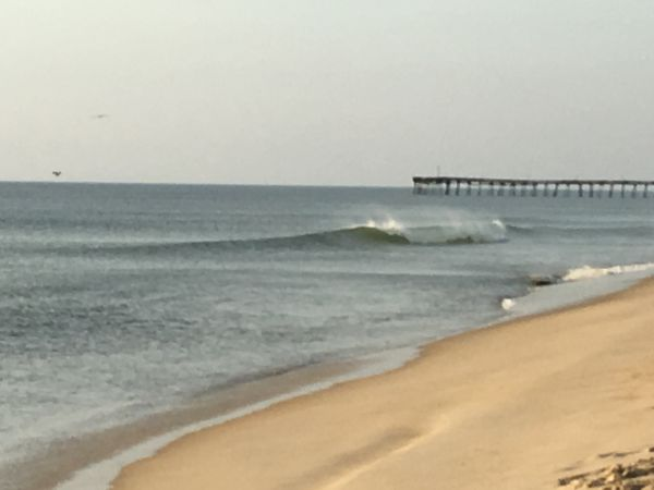 Outer Banks Boarding Company, OBBC Sunday June 30th