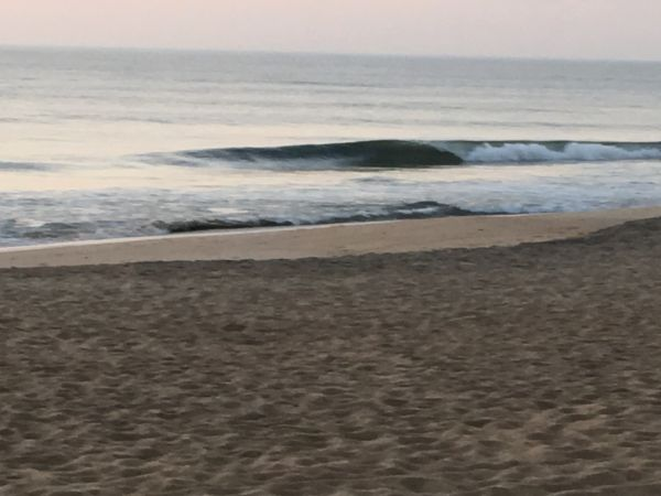 Outer Banks Boarding Company, OBBC Thursday  June 20th