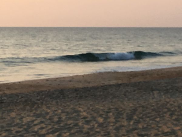 Outer Banks Boarding Company, OBBC Tuesday July 16 th