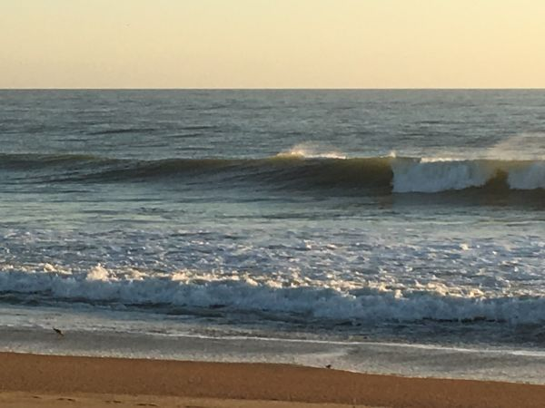 Outer Banks Boarding Company, OBBC Wednesday September 25th