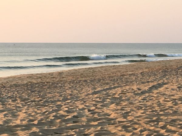 Outer Banks Boarding Company, OBBC Wednesday July 3rd